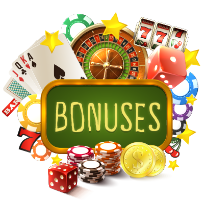 https://bonus.express/bonuspost/playnow/casino-bonus/casino-bonus-betway.jpg