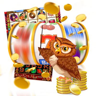 Casino Games Tutorial