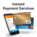Instant Payment Services