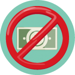 Payment option Restrictions