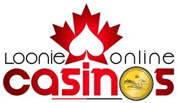 Loonie Online Casinos