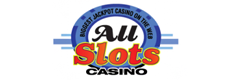 all slots lobby
