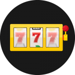 Classic Three Ree Slots