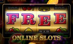 Free Slots main image